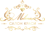 banner-logo banner-logo--in-footer